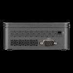 Amd Ryzen GB-BRR5H-4500