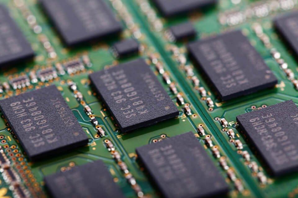 Buy 64GB RAM Memory Laptop