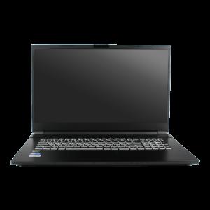 Clevo NH77DBQ NH77DEQ NH77DDW 17inch Linux Laptop