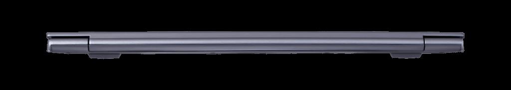 Clevo L141MU