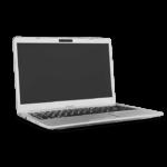 Clevo N141CU Linux Laptop