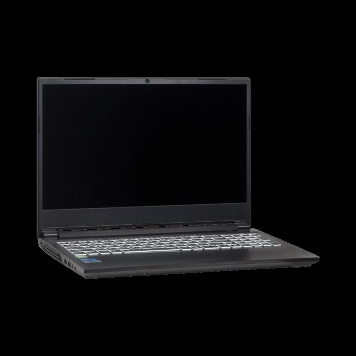 Clevo NH55HPQ Linux Laptop Configure