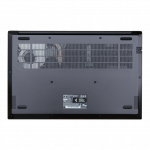 Clevo NL50RU AMD