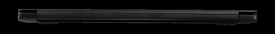 Clevo NL50RU