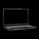Clevo NL50RU AMD Linux laptop