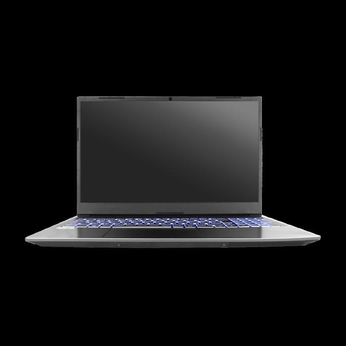 Clevo NL51CU Linux Laptop Kopen