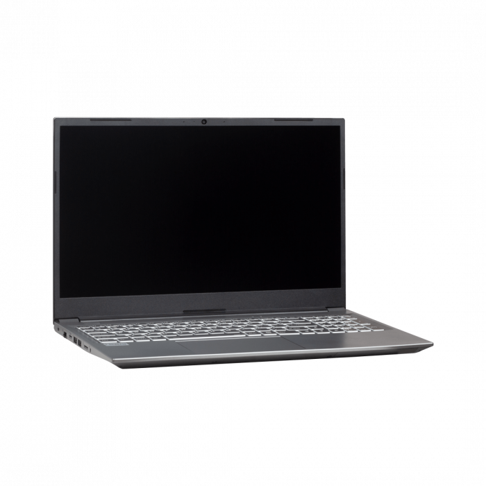Clevo NL51LU Buy Linux Laptop