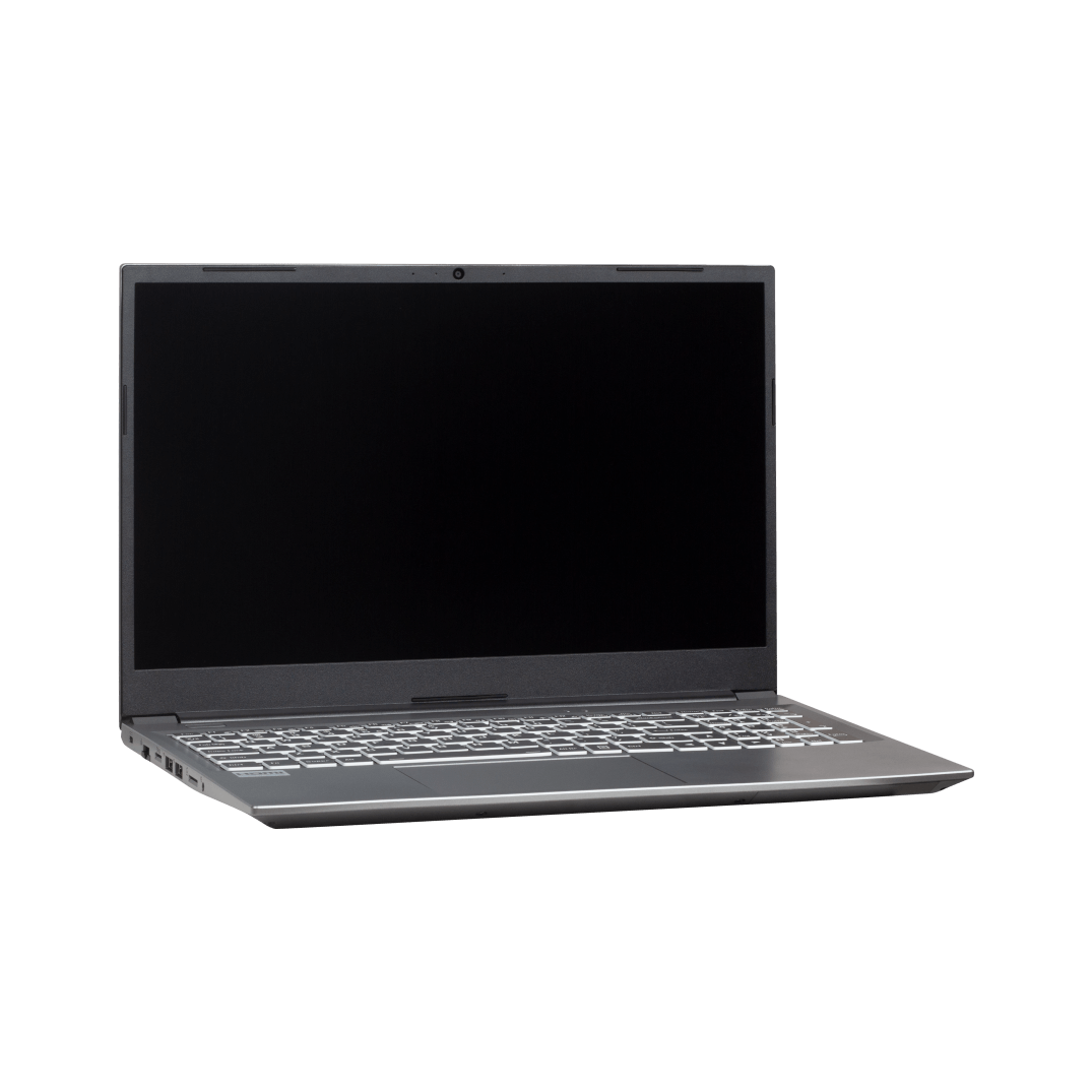 Clevo NL51LU Buy Linux Laptop