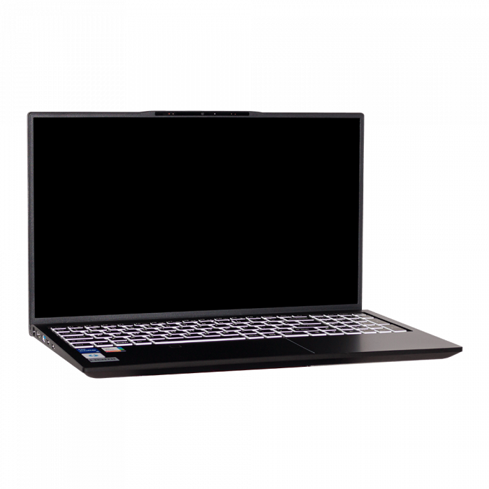 Clevo NS50MU Linux Laptop