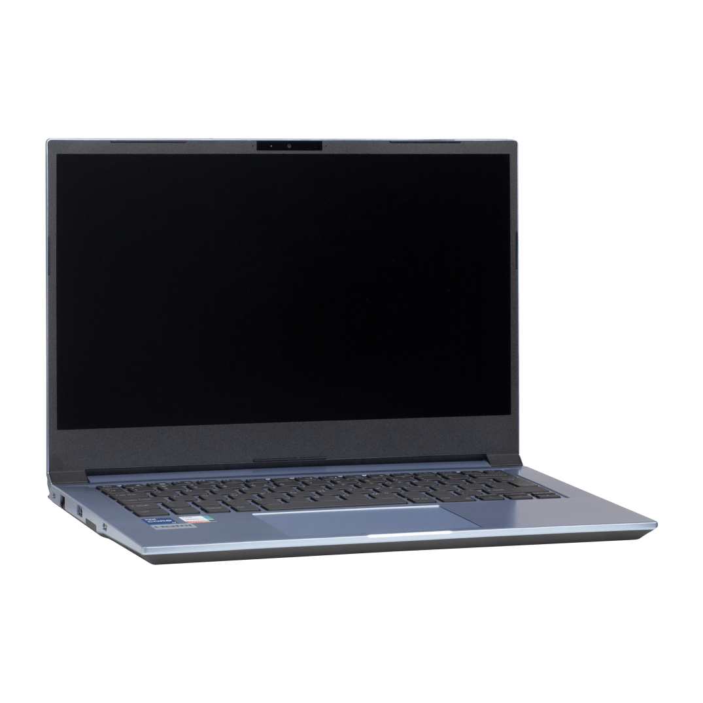 Clevo NV41ME NV41MZ NV41MB Linux Laptop