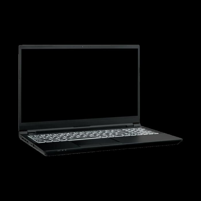 Clevo PC50DP PC50DR PC50DS Linux Laptop