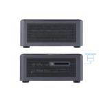Intel NUC10i7FNH Sides