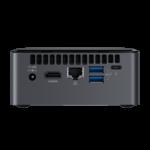 Intel Nuc8i3beh Core I3 01