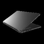 Tongfang PF5NU1G AMD Ryzen
