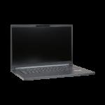 Tongfang PF5NU1G AMD Linux Laptop Buy