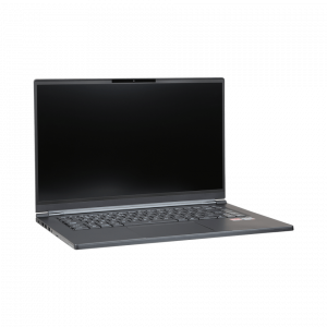 Tongfang PF5NU1G AMD Linux Laptop Buy