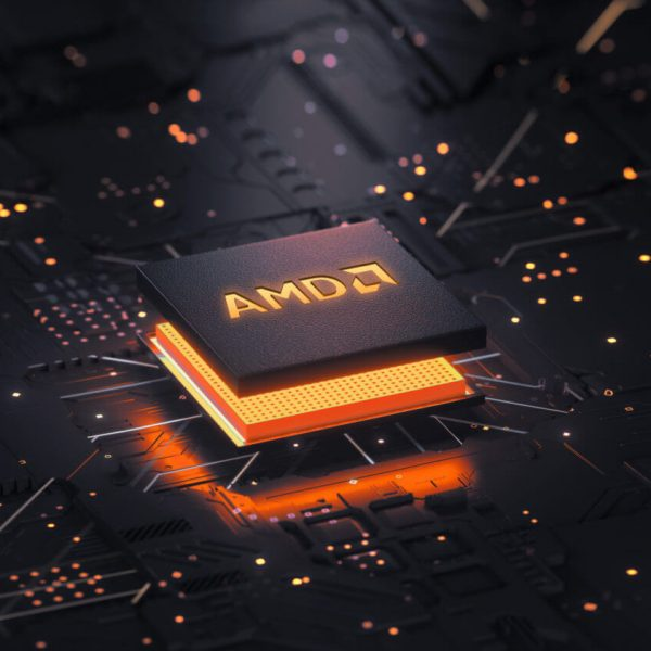 Tongfang Pf5nu1g Amd Ryzen Is Available