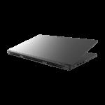 Tongfang PF5PU1G AMD