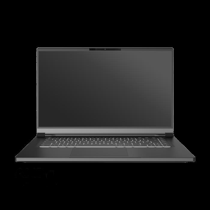 Tongfang PF5PU1G AMD Linux Laptop